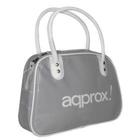 approx-bolso-retro-netbook-102-white