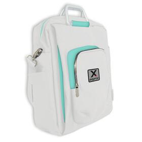 approx-mochila-de-portatil-156approx-diseno-en-color-blancoazul-appnbst15wbl