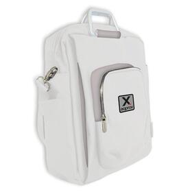approx-mochila-de-portatil-156approx-diseno-en-color-blancogris-appnbst15wg