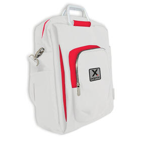 approx-mochila-para-portatil-1561-nylon-diseno-en-color-blancorojo