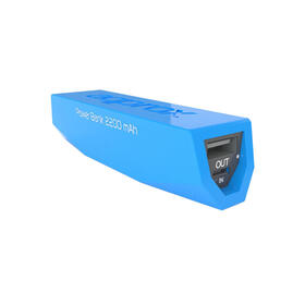 approx-bateria-externa-universal-power-bank-apppb22evlb-2200mah-entrada-microusb-salida-usb-5v1a-diseno-reducido-azul