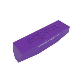 approx-power-bank-apppb22vp-2200mah-1ah-tamano-pocket-color-purpura
