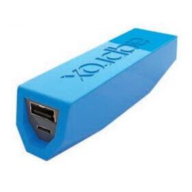 approx-power-bank-apppb26evlb-2600-1ah-tamano-pocket-color-azul-claro