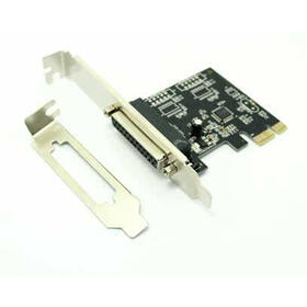 approx-tarjeta-pcie-1-x-puerto-paralelo-compatible-perfil-bajo
