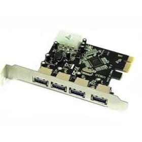 approx-tarjeta-controladora-pcie-4-puertos-usb-30