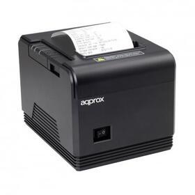 approx-impresora-de-tickets-termica-apppos80am3-200mms-papel-80mm-corte-automatico-y-manual