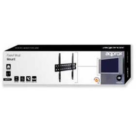 approx-soporte-fijo-de-pared-appst01-para-pantallas-de-26-47-66-119cm-peso-maximo-50kg-vesa