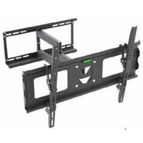 approx-soporte-de-pantalla-de-30-63-articulado-max-vesa-600x400-hasta-45kgs