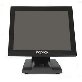 approx-tpv-apptpv01-intel-j1900-qc-2ghz-4gb-64gb-ssd1tb-15-tactil-visor-integrado-negro