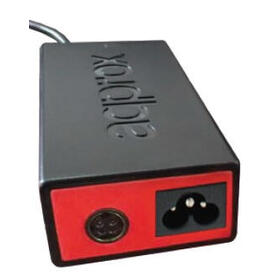 approx-cargador-universal-de-portatil-appua100brcp-coche-100w-automatico-18520v-adaptador-para-coche-9-clavijas