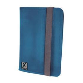 approx-apputc03lb-funda-para-tablet-7171-8cm-tipo-libro-nylon-color-purpura-cierre-elastico-azul-convertible-en-atril