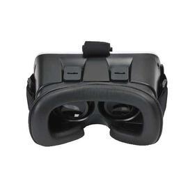 approx-gafas-de-realidad-virtual-appvr01-smartphones-compatibles-35-6-88-152cm-distancia-focopupila-ajustables-lentes-cristal-op