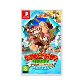 juego-nintendo-switch-donkey-kong-tropical-freeze