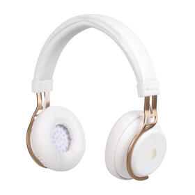 ngs-auriculares-con-microfono-artica-lust-white-diadema-bluetooth-jack-35mm-articalustwhite