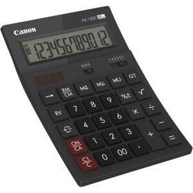 calculadora-canon-sobremesa-as-1200-12-digitos
