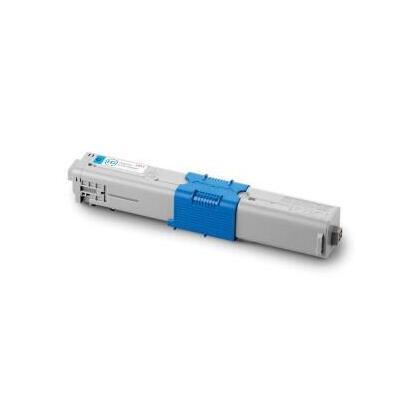 toner-generico-para-oki-c301dnc321dnmc342dn-cyan-44973535