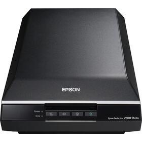 epson-escaner-perfection-v600-photo-de-sobremesa-a4letter-6400-ppp-x-9600-ppp-usb-20