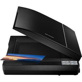 scanner-foto-epson-perfection-v370-negro
