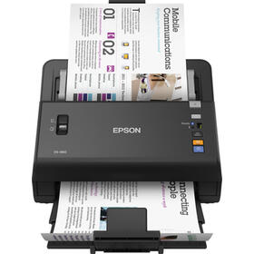 escaner-produccion-epson-workforce-ds-860-a4-65ppm-duplex-usb-20-red-opcional-adf-80hojas