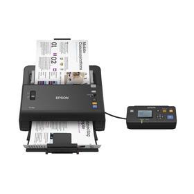 escaner-epson-produccion-workforce-ds-860n-a4-65ppm-duplex-usb-20-red-adf-80hojas