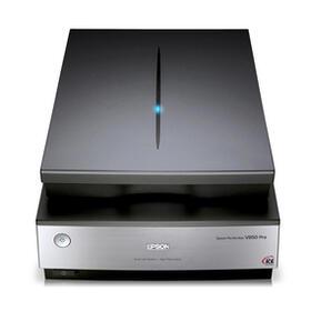 epson-escaner-de-sobremesa-perfection-v850-pro-a4letter-6400-ppp-x-9600-ppp-usb-20