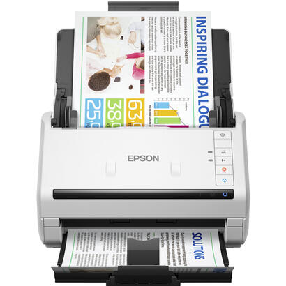 impresora-epson-workforce-ds-530-multifuncion-tintadoble-cara-a4-600-ppp-x-600-ppp-35-ppm-mon