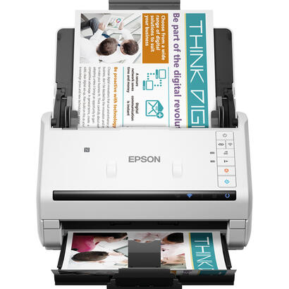 escaner-epson-sobremesa-workforce-ds-570w-a4-35ppm-profesional-duplex-usb-20-red-opcional-wifi-adf-50hojas