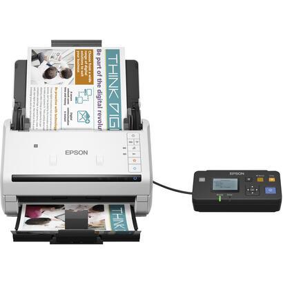 escaner-epson-sobremesa-workforce-ds-570w-a4-35ppm-profesional-duplex-usb-20-red-opcional-wifi-adf-50hojas