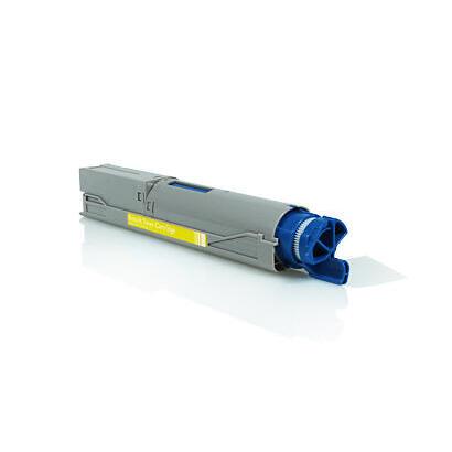 toner-generico-para-oki-c3300c3400c3450c3600-amarillo-4345943343459329
