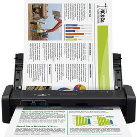epson-workforce-ds-310-escaner-de-documentos-a-dos-caras-a4-600-ppp-x-600-ppp-hasta-25-ppm-mono