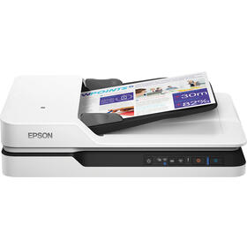 epson-escaner-workforce-ds-1660w-a-dos-caras-a4-1200-ppp-x-1200-ppp-hasta-25-ppm-mono-hasta-25-p