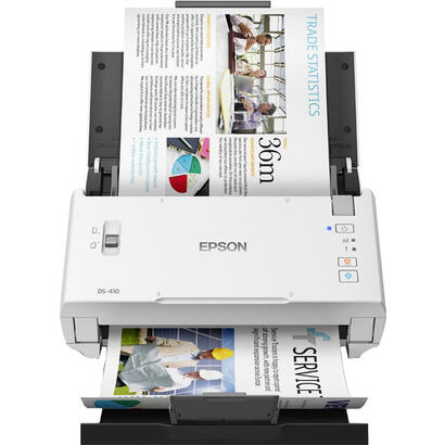epson-escaner-workforce-ds-410a452-ppm-a4-26ppm-600dpi-usb