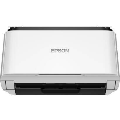 epson-escaner-workforce-ds-410a452-ppm-a4-26ppm-600dpi-usb