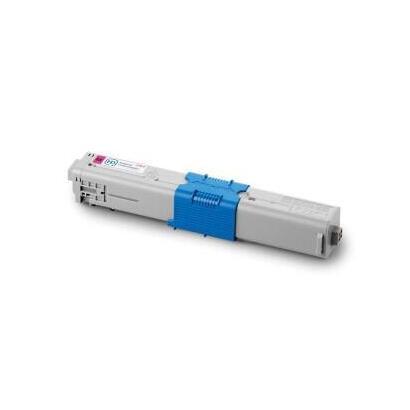 toner-generico-para-oki-c332dnmc363dnmd363dn-magenta-4650871046508714