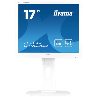 monitor-iiyama-17pl-b1780sd-w1-5msvgadvialtavoceshghtpv54