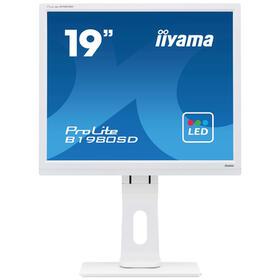monitor-iiyama-191-pl-b1980sd-w1-5msdvivgaheightpivotante54