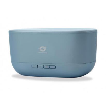 conceptronic-altavoz-babylon-azul-bluetooth