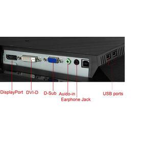 monitor-asus-2151-be229qlb-dvi-d-vga-displayport-altavoces-negro