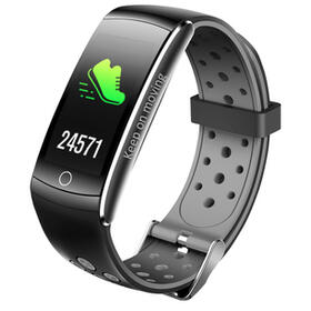 denver-pulsera-cuantificadora-bfh-14-pantalla-color-24cm-bluetooth-monitor-ritmo-cardiaco-bat-70mah-app-android-iphone