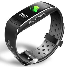 denver-pulsera-cuantificadora-bfh-14-pantalla-color-24cm-bluetooth-monitor-ritmo-cardiaco-bat-70mah-app-android-iphone