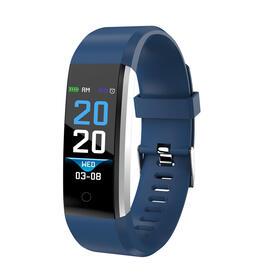 denver-pulsera-cuantificadora-bfh-16-pantalla-color-24cm-bluetooth-indiciacion-presion-arterialoxigeno-ip-67-android-ios