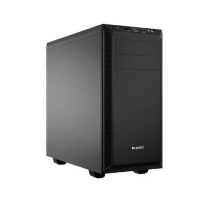 be-quiet-torre-atx-pure-base-600-black-2-ventiladoresinsonorizada-bg021