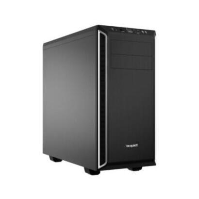 be-quiet-torre-atx-pure-base-600-blacksilver-2-ventiladoresinsonorizada-bg022