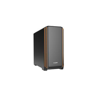 be-quiet-torre-e-atx-silent-base-601-orange-2-ventiladoresinsonorizada-bg025