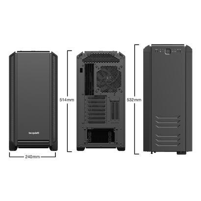 be-quiet-torre-e-atx-silent-base-601-black-2-ventiladoresinsonorizada-bg026