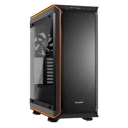 be-quiet-torre-e-atx-dark-base-pro-900-rev2-blor-cargador-qi3-ventiladorescristal-templado-bgw14