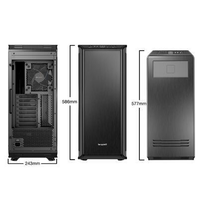 be-quiet-torre-e-atx-dark-base-pro-900-rev2-black-cargador-qi3-ventiladorescristal-templado-bgw15