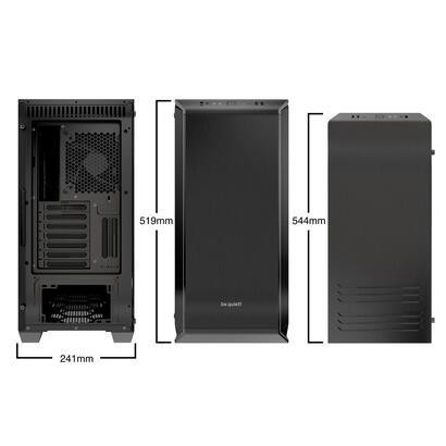 be-quiet-torre-e-atx-dark-base-700-black-rgb-2-vent-140mmmcristal-templadocontrolador-rgb-bgw23