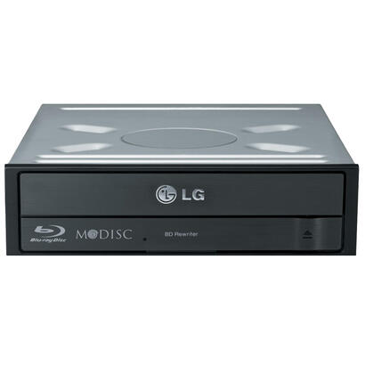grabadora-interna-lg-blu-ray-bh16ns55-sata-negra-bulk