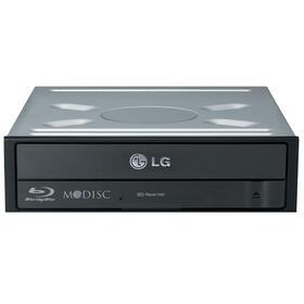 grabadora-interna-lg-blu-ray-bh16ns55-sata-negra-10